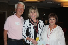 RIHS Class of 68 50th Reunion (5)