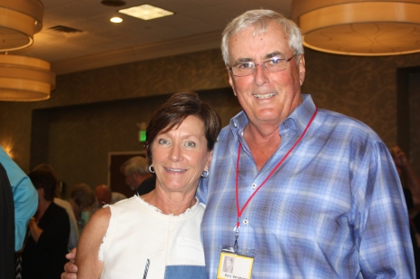 RIHS Class of 68 50th Reunion (50)