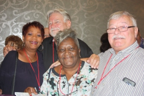 RIHS Class of 68 50th Reunion (51)