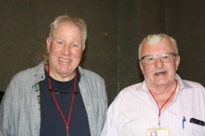 RIHS Class of 68 50th Reunion (52)