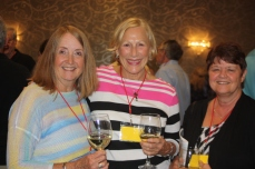 RIHS Class of 68 50th Reunion (53)