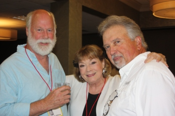 RIHS Class of 68 50th Reunion (54)