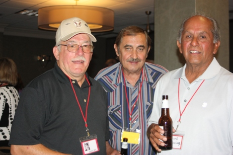 RIHS Class of 68 50th Reunion (55)
