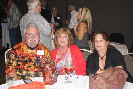 RIHS Class of 68 50th Reunion (56)