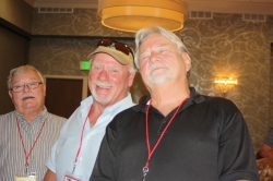 RIHS Class of 68 50th Reunion (60)