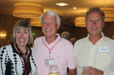 RIHS Class of 68 50th Reunion (61)