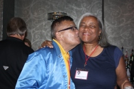 RIHS Class of 68 50th Reunion (63)