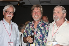 RIHS Class of 68 50th Reunion (65)
