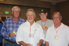 RIHS Class of 68 50th Reunion (66)