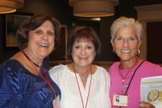 RIHS Class of 68 50th Reunion (67)