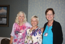 RIHS Class of 68 50th Reunion (68)