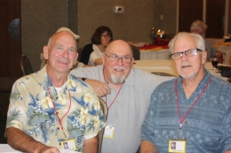 RIHS Class of 68 50th Reunion (7)