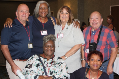 RIHS Class of 68 50th Reunion (71)