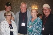 RIHS Class of 68 50th Reunion (72)