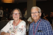 RIHS Class of 68 50th Reunion (73)