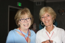 RIHS Class of 68 50th Reunion (74)