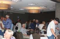 RIHS Class of 68 50th Reunion (75)