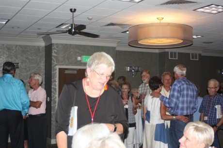 RIHS Class of 68 50th Reunion (76)