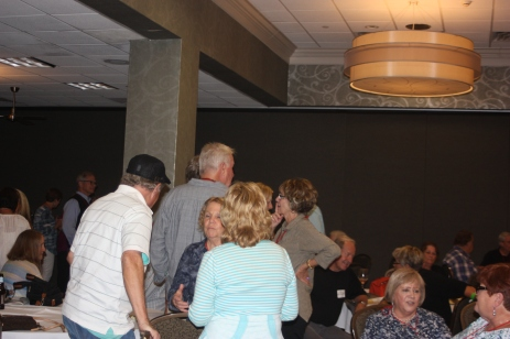 RIHS Class of 68 50th Reunion (77)