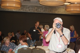 RIHS Class of 68 50th Reunion (78)