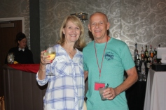 RIHS Class of 68 50th Reunion (8)