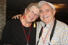 RIHS Class of 68 50th Reunion (80)
