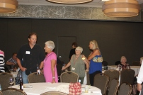 RIHS Class of 68 50th Reunion (81)