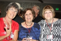 RIHS Class of 68 50th Reunion (85)