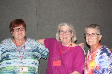 RIHS Class of 68 50th Reunion (87)