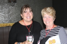 RIHS Class of 68 50th Reunion (88)