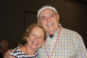 RIHS Class of 68 50th Reunion (89)
