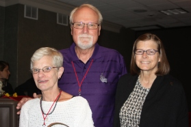 RIHS Class of 68 50th Reunion (9)