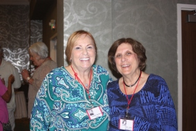 RIHS Class of 68 50th Reunion (91)