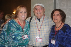 RIHS Class of 68 50th Reunion (93)