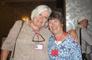 RIHS Class of 68 50th Reunion (95)